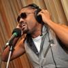 Machel Montano x John Legend - She Coming 4 All of Me