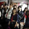AKB48 Majisuka Rock n Roll