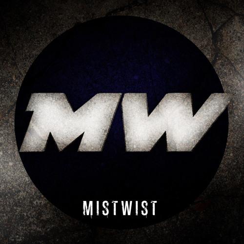Mistwist -  No Way 2 Die [FREE DOWNLOAD]