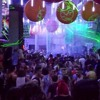 Download Courtyard Party Anthems Vol 3 | Mixed By Danny Webb Mp3