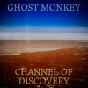 Channel Of Discovery