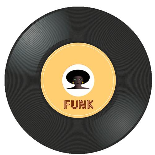 Start Tha Dance (Fingerman's Maximum Fonk Edit)