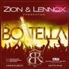 Zion & Lennox - La botella (Audio)