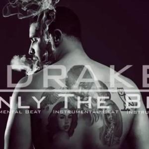 Download lagu 7 Drake Type Beat (7.10 MB) MP3