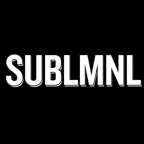 DubZap - The Alien (SUBLMNL FREEBIE)(ROOD.FM)