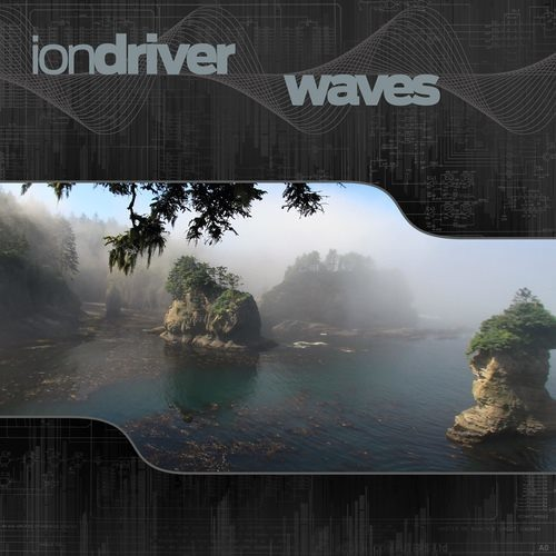 Ion Driver - Waves