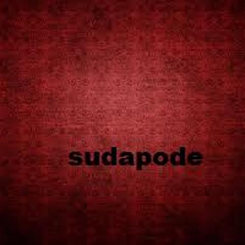 Sudapode