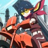 Kill La Kill OST - Ryuko Matoi's Theme mp3