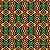 PAN-AFRICAN DANCEHALL vol 2