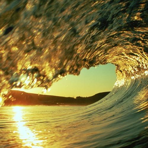 ✰Milennia Music✰ - Summer Waves ( Free Download )