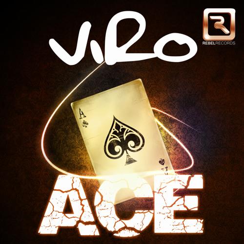 VIRO - Ace