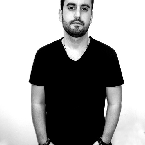 Kostas T - Release {FREE DOWNLOAD}
