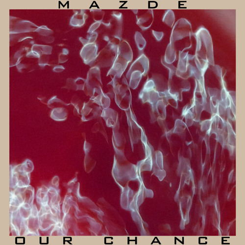 Our Chance feat. Curt Jones
