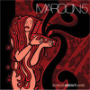 Maroon5 - This Love [Instrumental] (Gamelan Version)