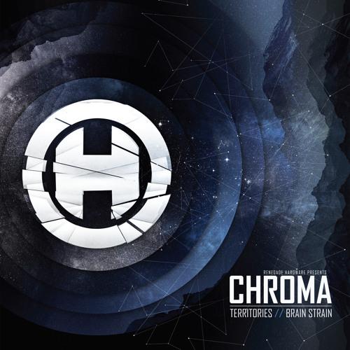 Chroma - Brain Strain
