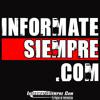 Anthony Santos- Ritmo de San Martin(InformateSiempre.Com)