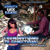 From Nothing To Something Soulful Instrumentals Buy This Beat Tape For Only 30 Mp3