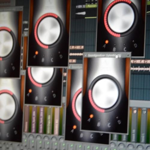 ThunderClop - BIG ROOM STABLE (MARTEN GARRUX MIX)