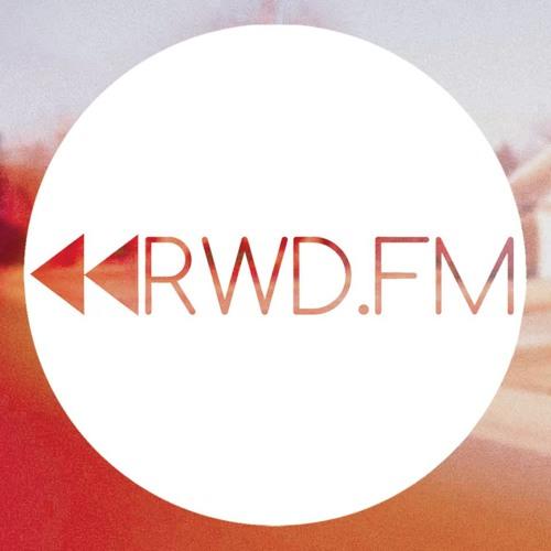 DJ Mel Gibson - Inner Circles Radio Guest Mix on RWD.FM [3/29/14]