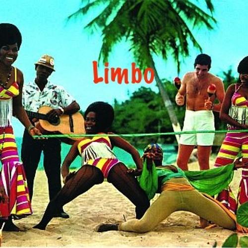 2014 Pumpa - Limbo