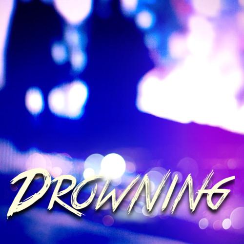 Drowning - BJÖRN NYBERG vs RAFF