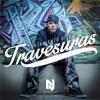 Niky Jam ( Travesuras ) Deejay Cristian Sarmiento