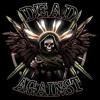 Post Mortem - Dead Against
