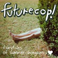 Futurecop! - Lost Love (Ft. DWNTWN) (Sunglasses Kid Remix)