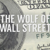 De FROIZ – The Wolf of Wall Street [ Free Hip Hop Beat / Rap Instrumental ]