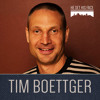 He Set His Face: Be a Part of the Minority - Tim Boettger