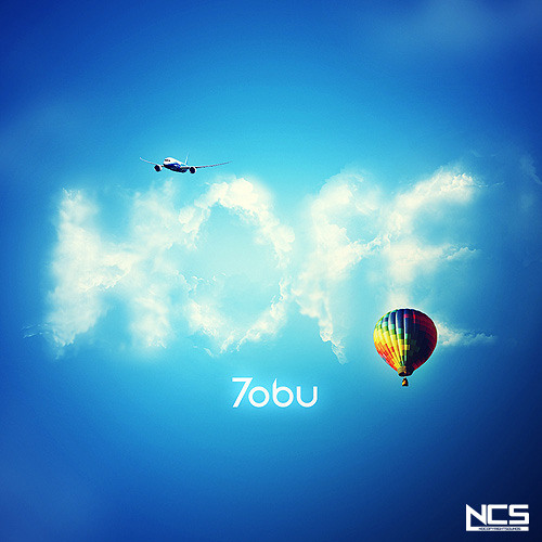 Tobu - Hope (Original Mix)