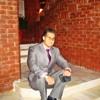 Kamal Khan - Naina{{BadboyOO7}