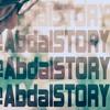 AbdalSTORY Feat. BojesNHNP - Dan Kau