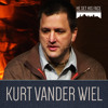 He Set His Face: If You Are The Christ, Tell Us Plainly - Kurt Vander Wiel