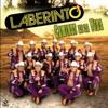 El cuervo Grupo Laberinto 2014
