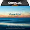 Distant Relatives JHB - Deepest Love (Original Mix) Preview