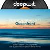 Distant Relatives JHB - Deepest Love (Gareth Bilaney Remix) Preview