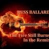Russ Ballard - The Fire Still Burns (Remix by José Ataíde)
