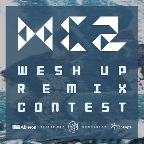 MC2 - Wesh Up (Vibes Remix) Free Download