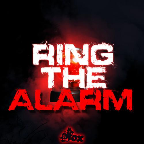 RING DI ALARM Esron ft dre & deadly
