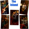 The Island - Aku Yang Berdosa .. Acoustic
