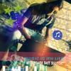 SAREE KE FALL SA NEW DHAMAKA REMIX BY DJ RAHUL KUMAR R.K NSP +918349244301