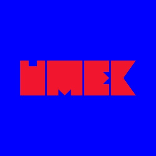 UMEK - Promo Mix 201486 - Ultra Music Festival 2014