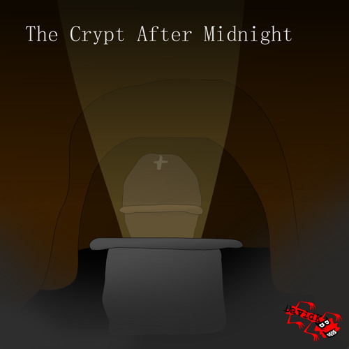 DavidKBD - The Crypt After Midnight (Beta)