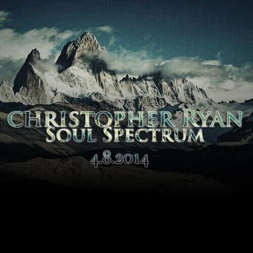 Christopher Ryan - Smile