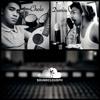 Tensionado cover (instrumental by Cholo Ortiz)