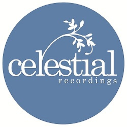 Celestial Recordings Podcast