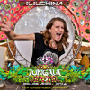 Iliuchina - Different Morning (Jungala 2014)