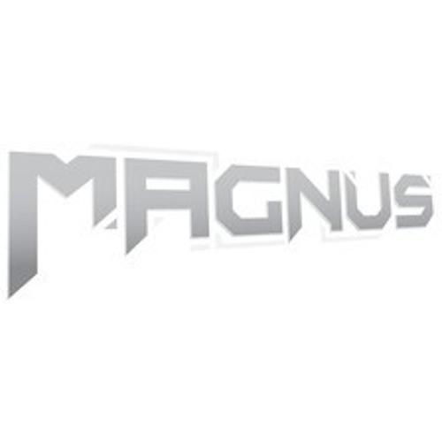 Magnus XV (TCM Underground // Cryo-Virgin Records - MTS Nightlies - Flash Mix)