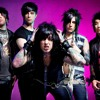 Falling In Reverse- The Westerner